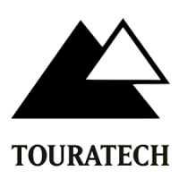Touratech
