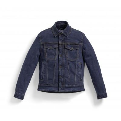 Джинсовая куртка Roadcrafted мужская | 76111539836