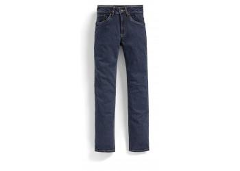 Джинсовые брюки Roadcrafted мужские