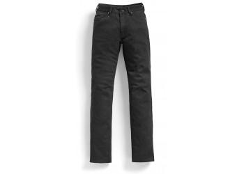 Джинсовые брюки Roadcrafted женские