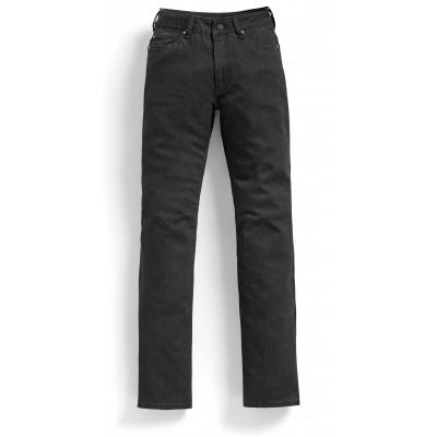 Джинсовые брюки Roadcrafted