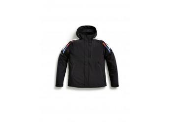Куртка 2-in-1 Motorsport унисекс