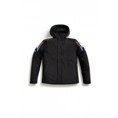Куртка 2-in-1 Motorsport унисекс   76629446487