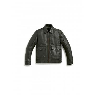 Куртка BMW Engineer мужская