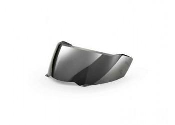 Визор зеркальный для шлема BMW Motorrad System 7