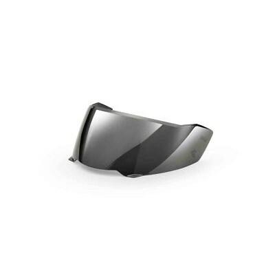 Визор зеркальный для шлема BMW Motorrad System 7 | 76318392082