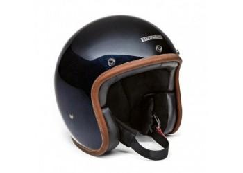 Шлем Bowler Dark blue metallic