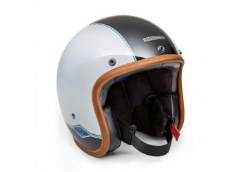 Шлем BMW Bowler 2019 Classic