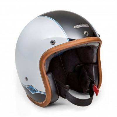 Шлем BMW Bowler 2020 Classic