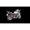 Выхлоп Akrapovic Slip-On Line (Titanium) BMW R 1200 R | S-B12SO19-HLGBL