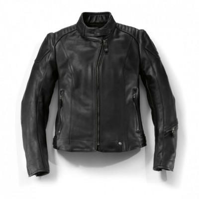 Куртка BMW DarkNite женская | 76138567631