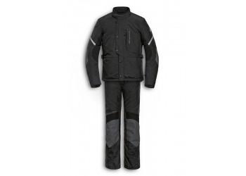 Куртка BMW PaceDry Tour мужская