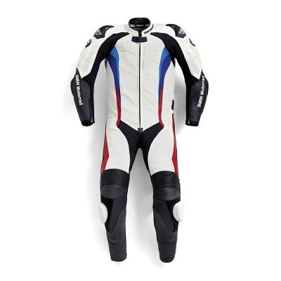 Костюм BMW Motorrad ProRace