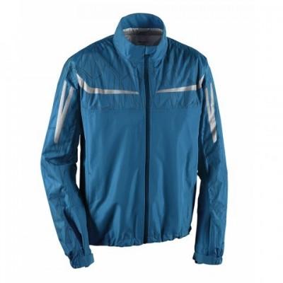 Куртка дождевик BMW RainLock