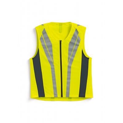 Жилет BMW High Viz Vest   76429899299