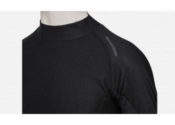 Мужская футболка BMW 2021 Thermo