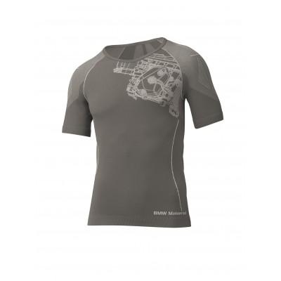 Функциональное белье Summer (футболка мужская) 2018