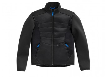 Функциональная куртка BMW PCM
