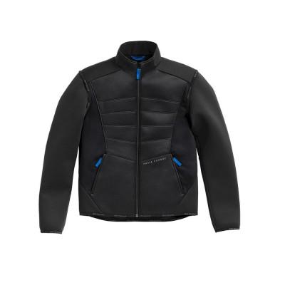 Функциональная куртка BMW Motorrad PCM