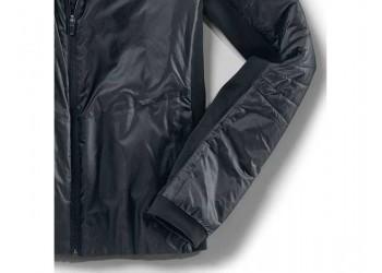 Стеганая куртка BMW Ride