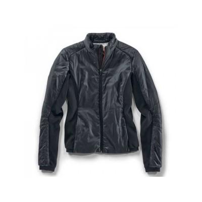 Стеганая куртка BMW Motorrad Ride женская