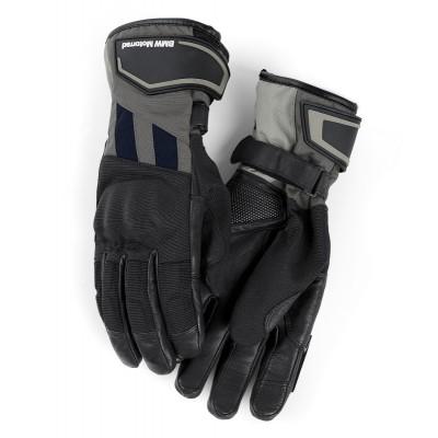 Мотоперчатки BMW Motorrad GS Dry