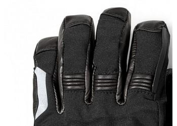 Мотоперчатки BMW ProWinter
