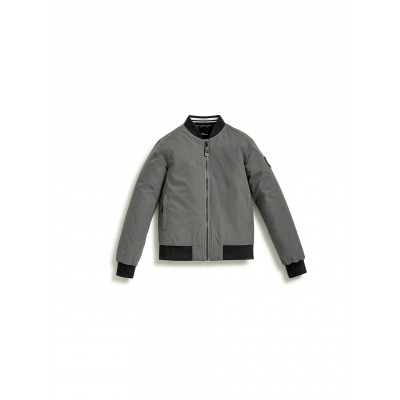 Куртка регби Club женская | 76899445978