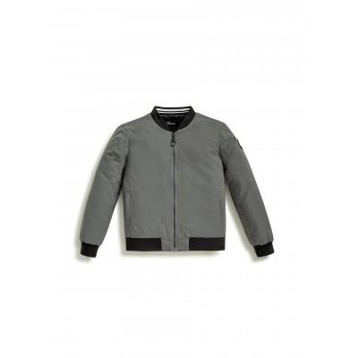 Куртка регби Club мужская | 76899445972