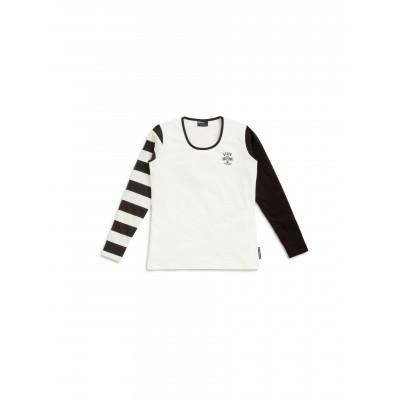 Рубашка Boxer женская | 76899446301