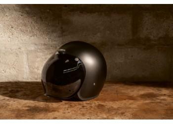 Шлем Bowler Heritage