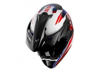 Шлем GS Carbon Comp