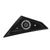 Cистема связи V3 для шлема BMW GS | 76518409303