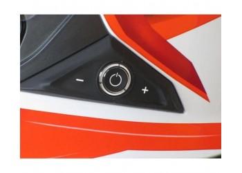 Cистема связи V3 для шлема BMW GS