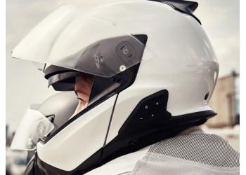 Система связи V3 для шлема BMW System 7