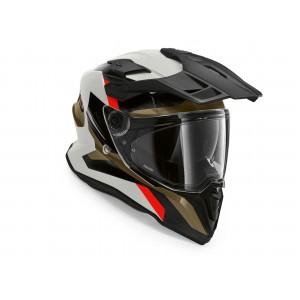 Шлем BMW GS Pure - 2021 Desert