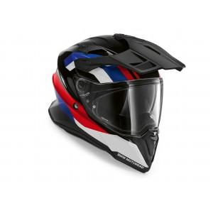 Шлем BMW GS Pure - 2021 Peak