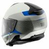 Шлем System 7 Carbon Prime