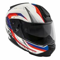 Шлем System 7 Carbon Moto