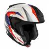 Шлем System 7 Carbon ECE: Moto