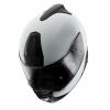 Шлем System 7 Carbon Light white