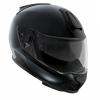 Шлем System 7 Carbon Black | 76319899477