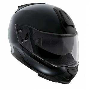 Шлем System 7 Carbon Black