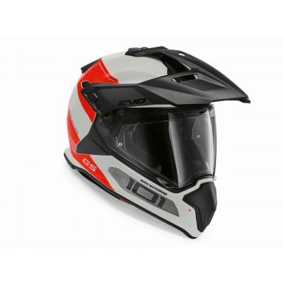 Шлем BMW Motorrad GS Carbon Evo Xtreme