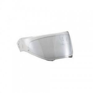 Визор прозрачный для мотошлема BMW GS Carbon