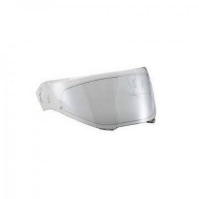 Визор прозрачный для мотошлема BMW GS Carbon | 76318554337