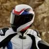 Шлем BMW Motorrad Race Circuit 2020
