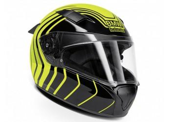 Шлем Race 2020 - Hyper