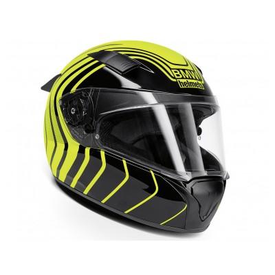 Шлем Race 2020 - Hyper | 76311540093