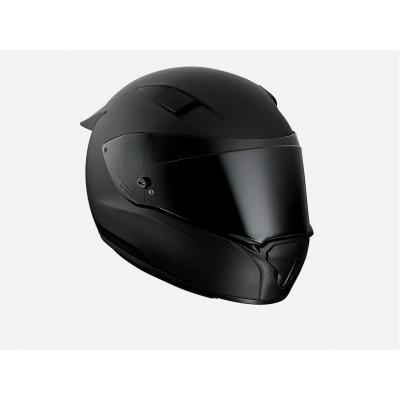 Шлем BMW Motorrad Race Black Matt 2020